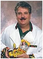 Gil Tortolani