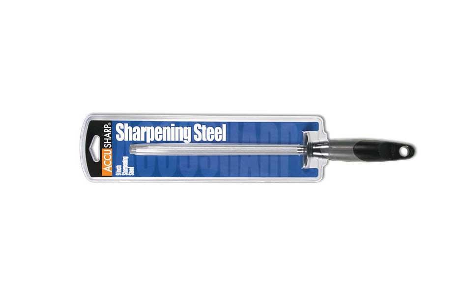 AccuSharp® Sharpening Steel 032