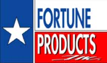 Fortune products inc