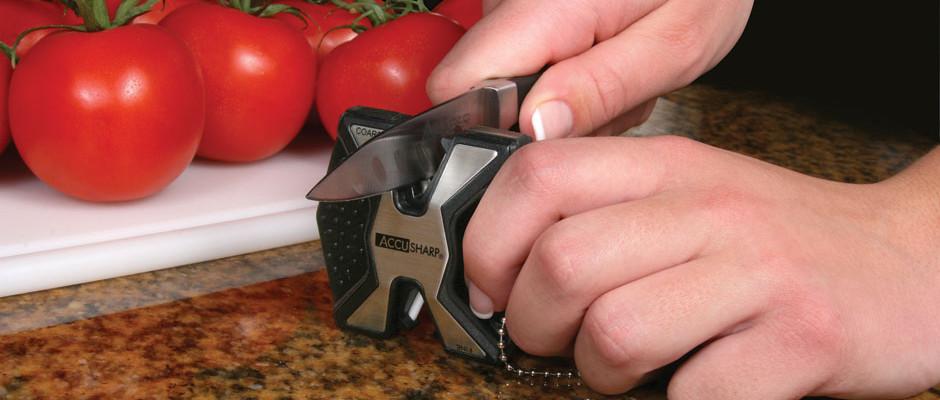 portf-diamond-2step-kitchen-940×400