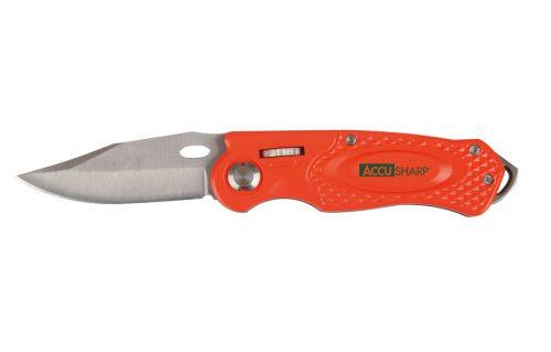 043_knife