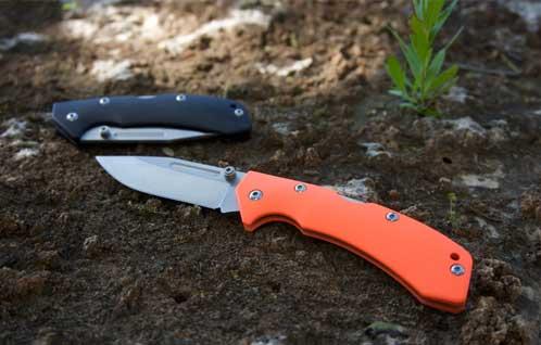 G10knives
